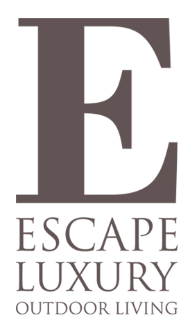 Escape Luxury Living