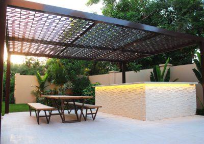 Private Residence, Al Barari